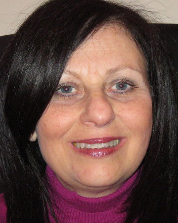 Annette Z. Simon