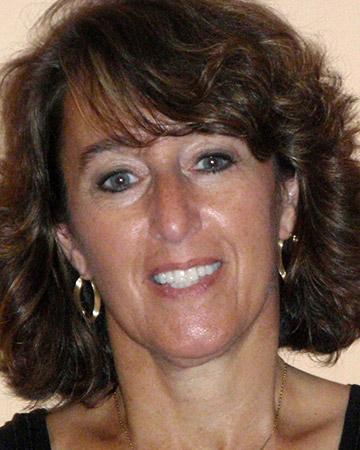 Dr. Beth Feldman