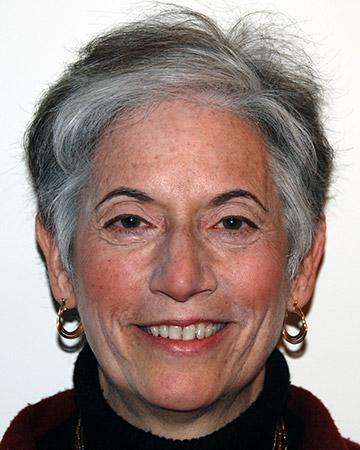 Judith Merbaum, Ph.D.
