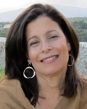Dr. Lisa Horelick