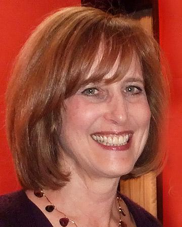 Marjorie Maltin, Ed.D.