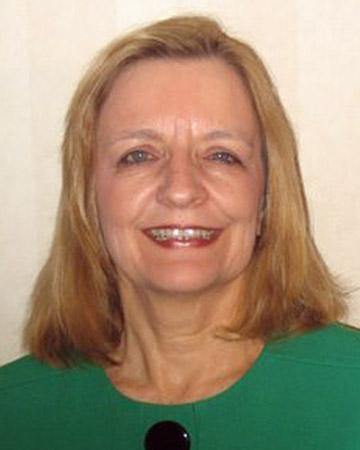 Maureen C. Grix