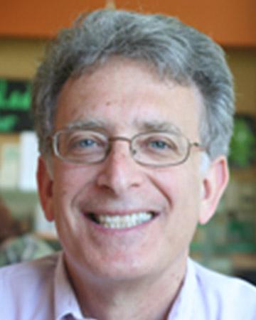 Dr. Samuel R. Taube