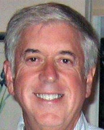 Stuart E. Pace