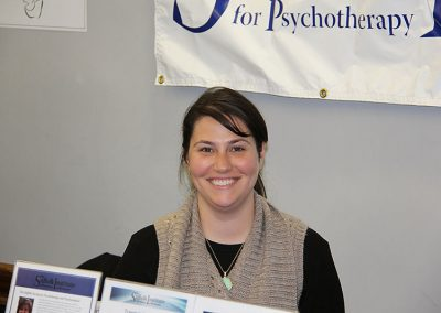 February 2014 Psychoanalytic Fair