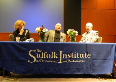Spring 2012 Conference
