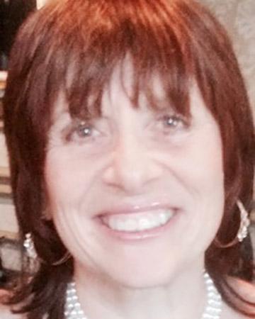 Dr. Alma Krupka-Klein