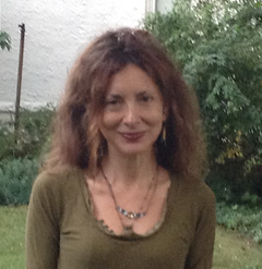 Jill Gentile, PhD.